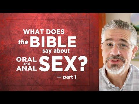 Lernen, wie schön Sex
