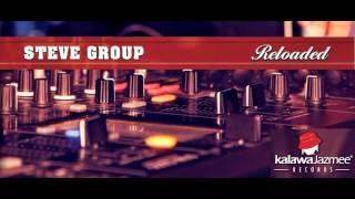 Steve Group & Mono T Ft Xelimpilo & Vital   Nyambarara