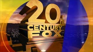 20th Century Fox Intro HD 1080p FullHD1080p H 264 AAC