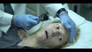 【谷阿莫】類似武漢肺炎?豬和蝙蝠突變的病毒傳染給人類引發傳染病2011《傳染病》
