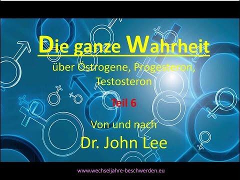 Prostata Narbenbehandlung Volksmedizin