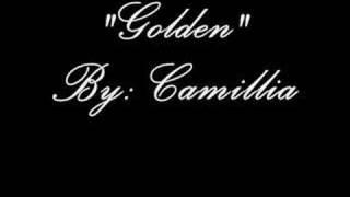"Chrisette Michele ""GOLDEN"" request"