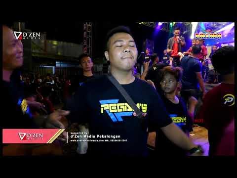 New Pallapa Pegam' s - Jatuh Cinta