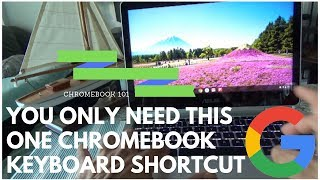 secret keyboard tricks on chromebook - मुफ्त