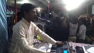Shrimad Bhagwat Katha KERA Janjgir-champa//pt.shree AASHISH PANDEY JI  MAHRAJ KI SANIDHYA ME .....