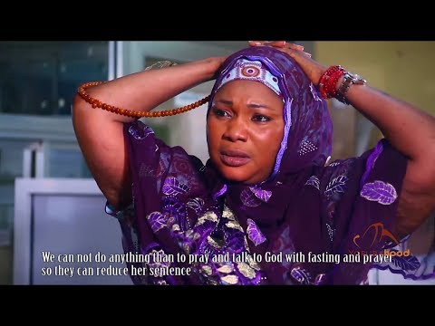 Khadijat - Latest Yoruba Movie 2019 Drama Starring Jaiye Kuti | Saidi Balogun