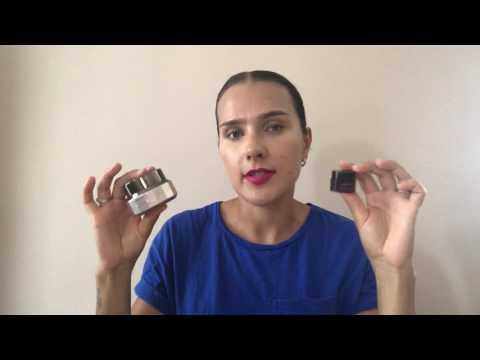 Как избавиться от веснушек на лице крема