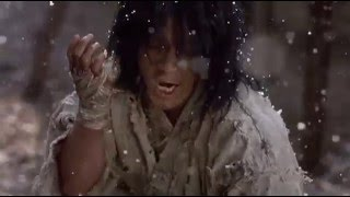 Масутацу Ояма - Великий мастер кекусинкай каратэ