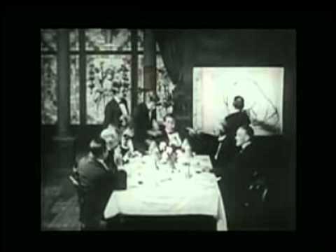 Gertie the Dinosaur (1914) (Movie)