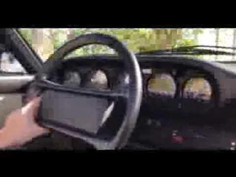 Video of 1987 Porsche 930 Turbo located in Florida - $130,000.00 - MDQ3