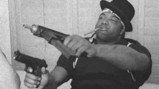 Spice 1 - Hard To Kill - (feat. Method Man)