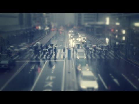 Guiano - レイニー (feat.IA)
