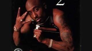 2Pac - All Eyez On Me - Skandalouz