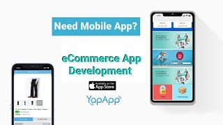 YapApp Private Limited - Video - 2