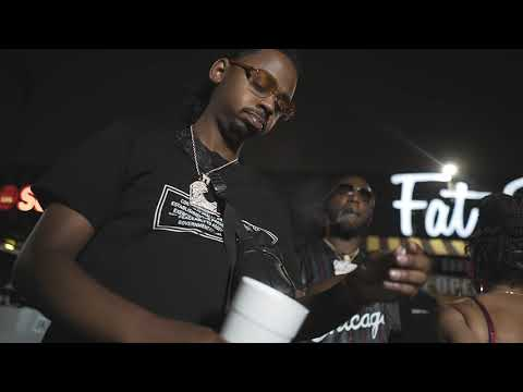OSOFOE – For One Night (Official Music Video)