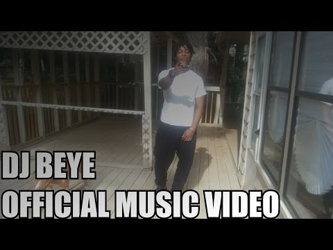 DJ Beye – Got No Life: Music