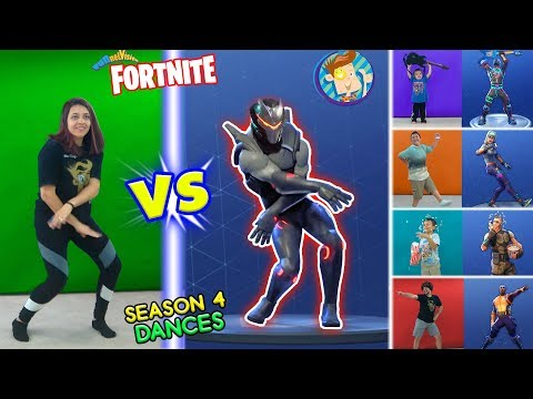 fortnite battle royale walkthrough fortnite 3 fgteev down with the pew squad funny moments traps rocket ride battle royal dances by fgteev game - fgteev playing fortnite