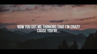 LANY   Thick And Thin (Lyrics)🎵