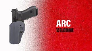 A.R.C. (Append...