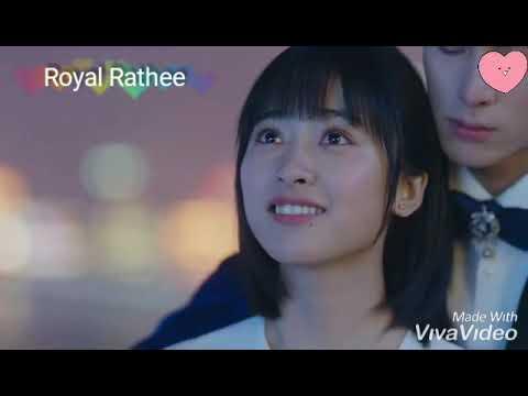 Korean Mix Hindi Video Songs Download
