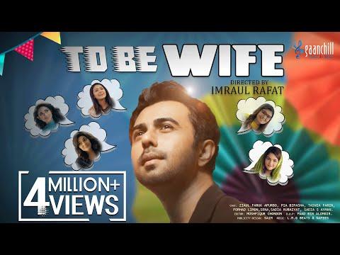 Download to be wife apurba peya bipasha tasnia farin imraul r hd file 3gp hd mp4 download videos