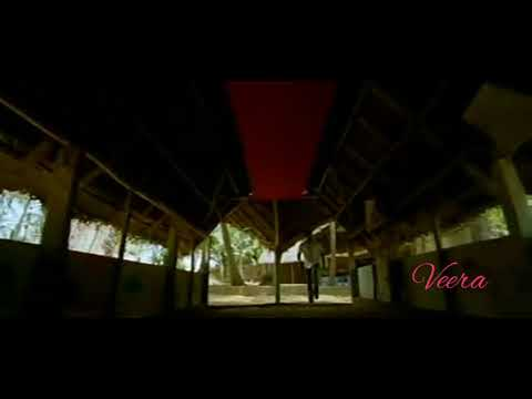 Download Pengal Yendral Ilaiyaraaja Yuvan Shankar Raja
