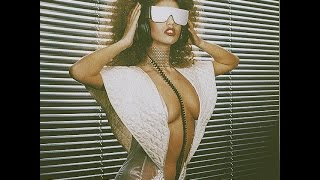 Best of Synthwave Mix #3 [High Quality Mp3]