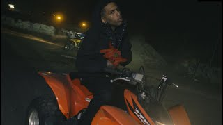 Kid Ink - Real Recognize [Official Video]