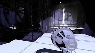 VideoImage2 Lightmatter