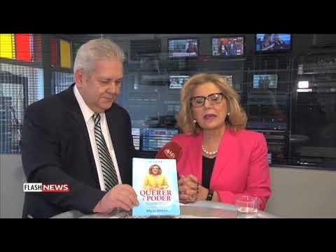 Maria Helena apresenta o seu livro Querer é poder na Cafetaria Seabra Foods em Newark (219 Chestnut street) no dia 26 de Janeiro às 17.00