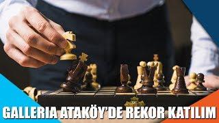 Galleria Ataköy
