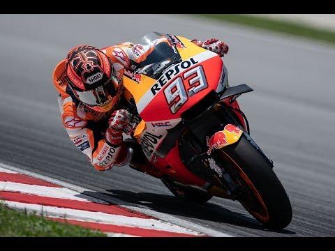 MotoGP abre 2019 com teste longe de permitir conclusões | GP às 10