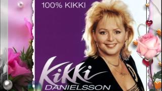 "Kikki Danielsson - ""Storm Never Last"""
