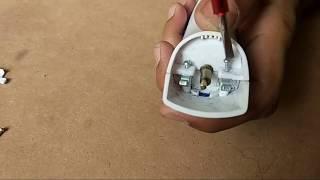 Nova trimmer NHC-3915 whole body assembly