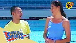 Extracurricular | Swimming | Basta Sports