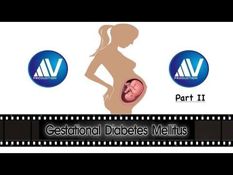 Juckreiz und Hautausschläge von Diabetes