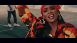 My Type [Clean Audio Version]  - Saweetie (Video)