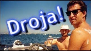 Feijóo Confesa: Me Echaron Droja En El Colacao! #FeijóoPagaLaNieve