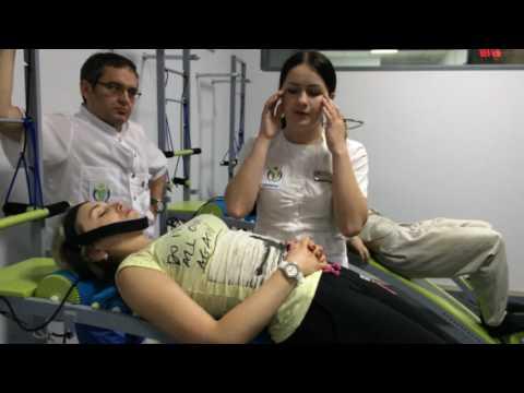 Умеренная гипертрофия предстательной железы