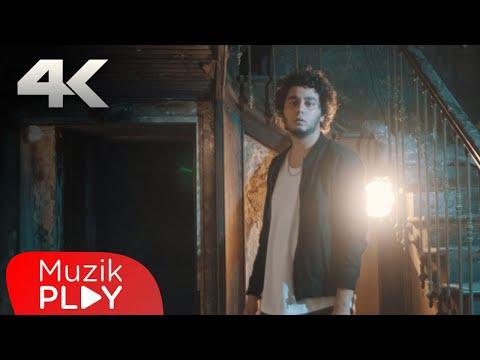 Furkan Özsan - Sorular (Official Video)