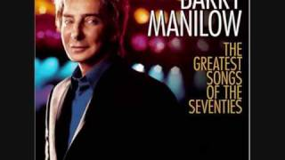Freddie said - Barry Manilow
