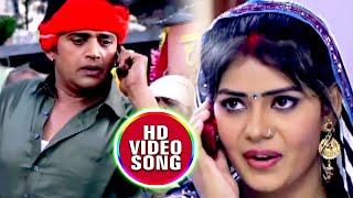 Ravi Kishan और Rani Chhatterjee का सबसे हिट भोजपुरी गीत    Super Hit Bhojpuri Song