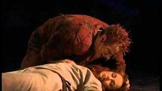 Notre Dame de Paris - Danse mon Esmeralda (Legendado PT) 02x51