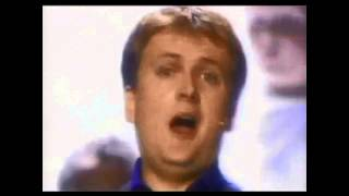 Vespera (2005 - Aled Jones, Libera [HD])