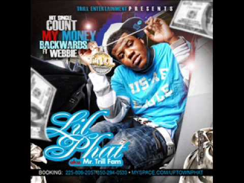 Down Bad ft Lil Phat (RIP) - Going Ham