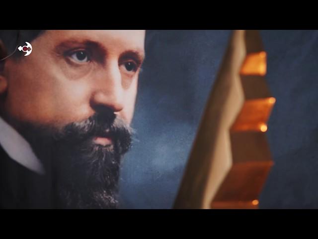 Reportaj – Simpozion Comemorativ Preot Iosif Trifa