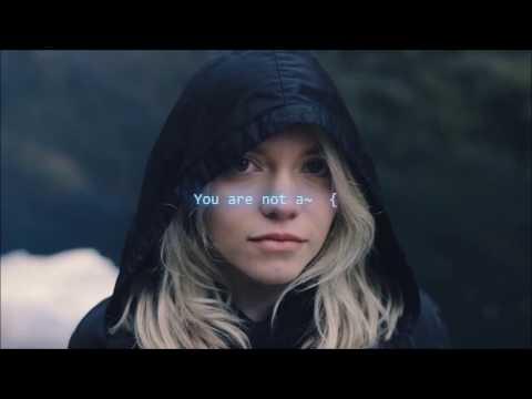 Alone- Alan Walker vs Alone -Marshmello