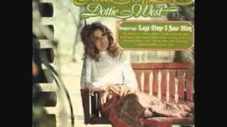 Dottie West-House of Love