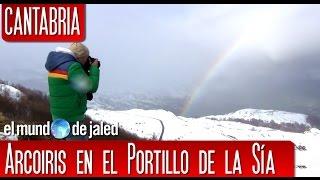 Video del alojamiento Apartamentos La Plazuela
