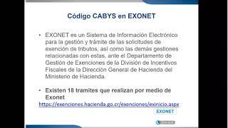 Cabys Hacienda Agosto-2020 – MH